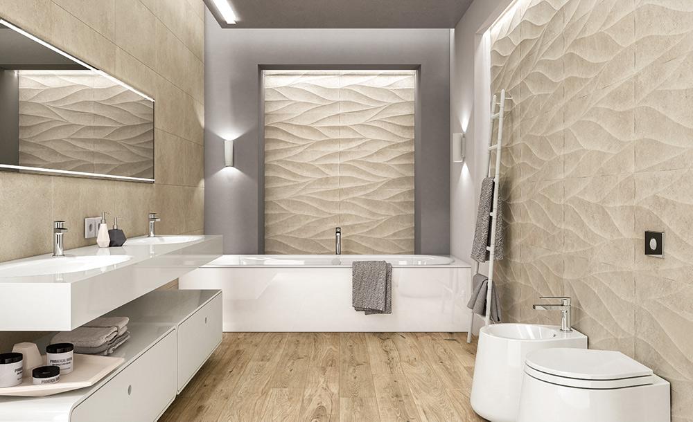 emejing badkamer laten maken pictures trend ideas 2018